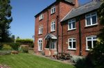 Moseley Farm Bed & Breakfast Worcester, Worcestershire